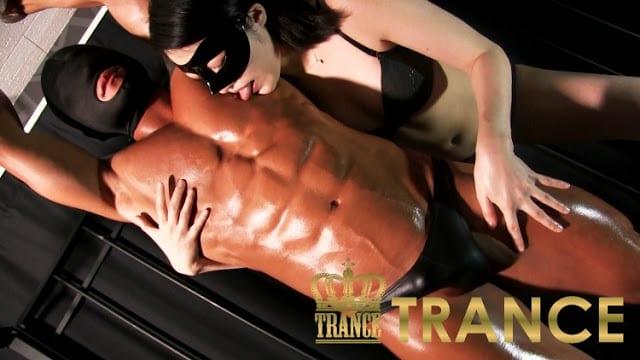 TRANCE VIDEO – TO-WA023 – ワケアリ PART23