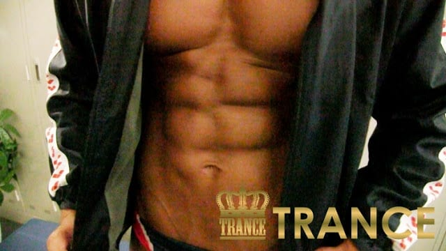 TRANCE VIDEO – TR-TS009 – Top Swimmer part9