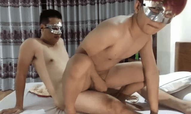 SEX GAY VIET NAM