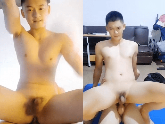 ASIAN CAM SEX