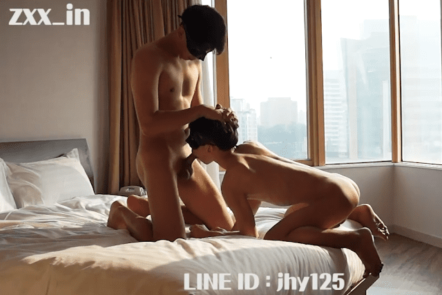KOREAN GAY ZXX_IN NO 7