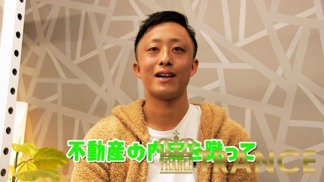TRANCE VIDEO – TM-GN102 – ガチ!!~ノンケの本能~ part102