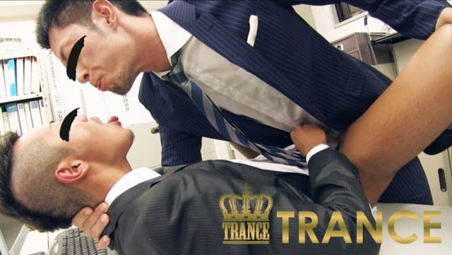 HUNK CHANNEL – TR-HO019 – 働く男達 part19