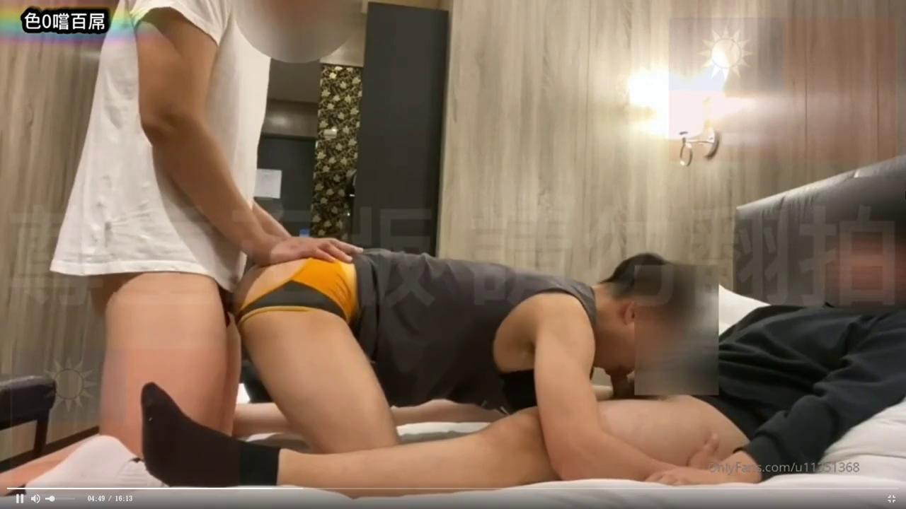 Asian gay sex 06