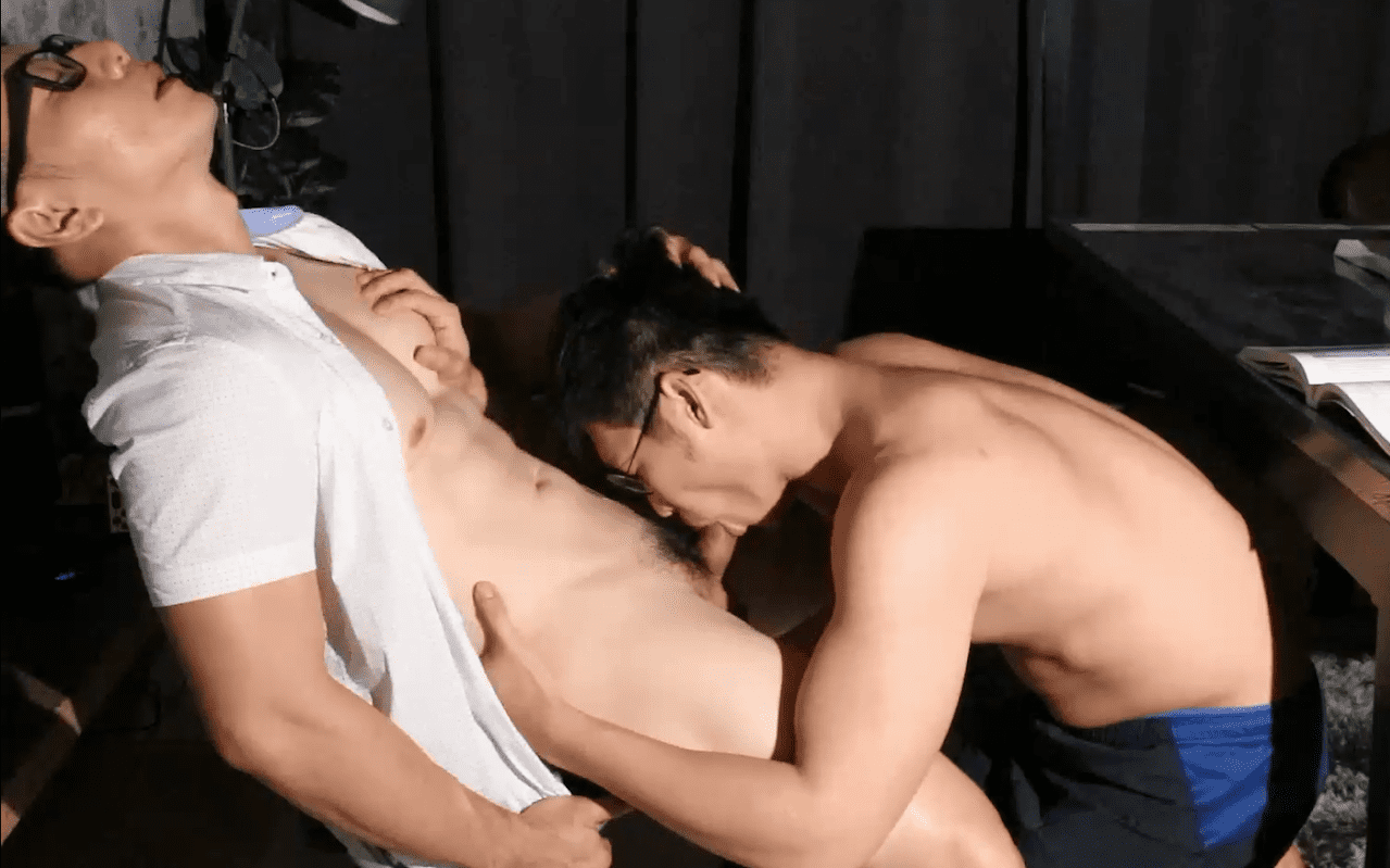 Taro 25 – Jail House Rock 2 – Good Morning Teacher