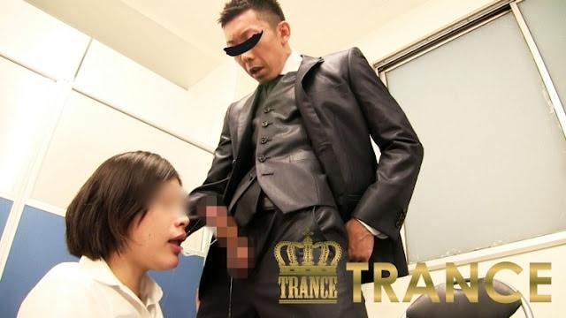 TRANCE VIDEO – TM-PH004 – パワハラ!!~男イジメ~ part4