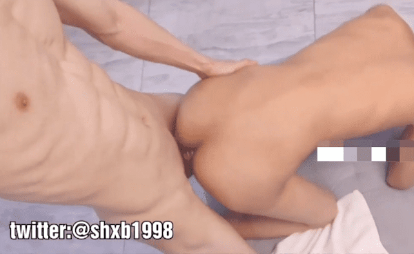 Top slim love sex