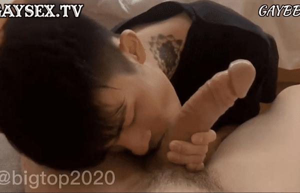 Teen love group sex