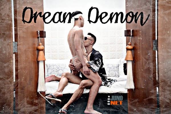 Dream Demon   SuperKuay XL