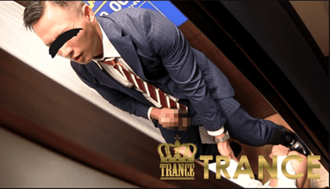 TRANCE VIDEO – TR-SS002 – 試着室 part2