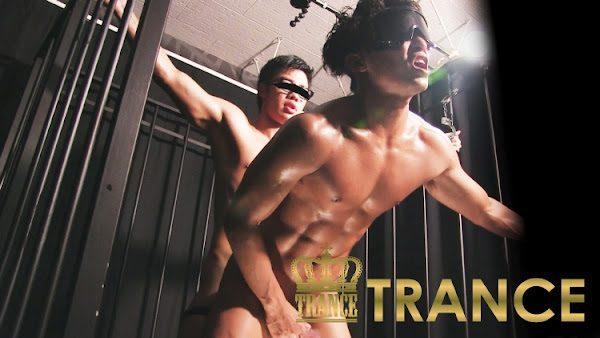 TRANCE VIDEO – TR-BB009 – BODY BATTLE part9